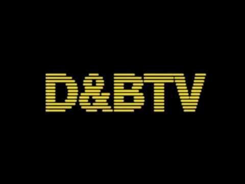 DNBTV88 - A.M.C.