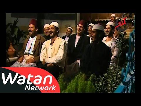 مسلسل سحر الشرق ـ الحلقة 6 السادسة كاملة HD