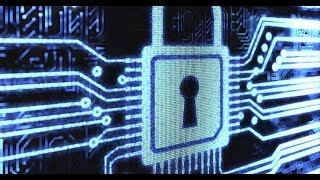 Billionaires Top Security Systems - Documentary 2020