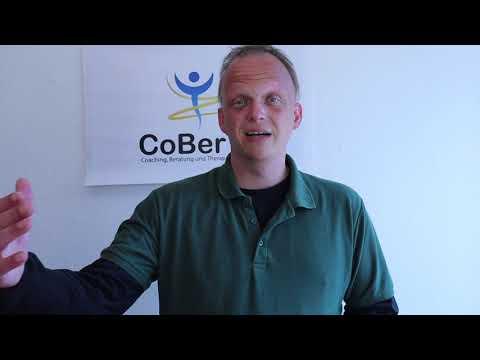 Online Weiterbildung zum Systemischen Berater mit Lars Krüger