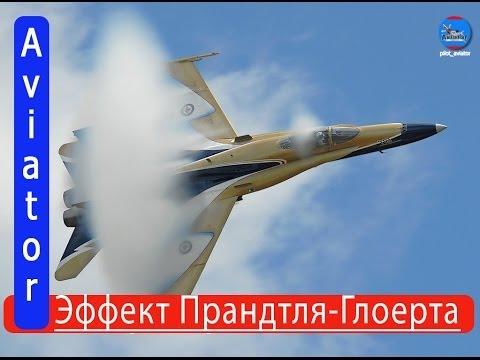 VirtualDub скачать бесплатно на русском
