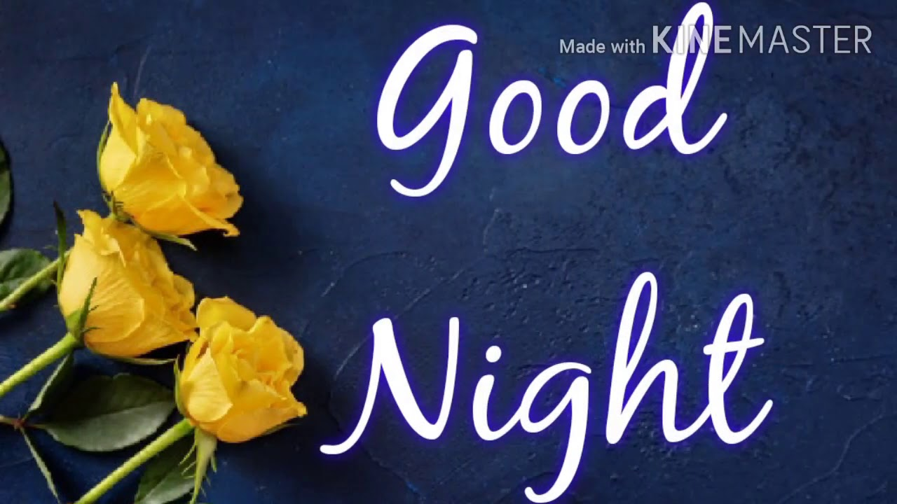 Download Cute Beautiful Good Night Hd Images And Photos Share On Whatsapp Facebook Instagram Status Youtube Good night images,photo,pictures,sms,pics,greetings,pictures for whatsapp.good night photo,sweet dreams,hd images,love,sweet dreams pics, wallpaper. download cute beautiful good night hd images and photos share on whatsapp facebook instagram status