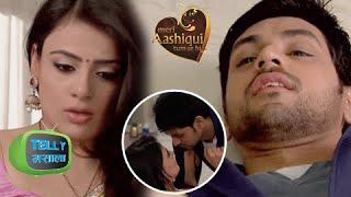Download Video Ranveer Demands a Kiss From Ishani | Meri Aashiqui Tum Se Hi MP3 3GP MP4