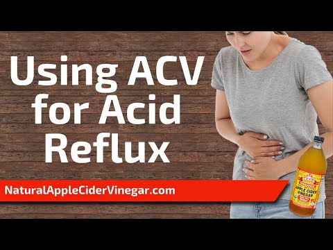 apple-cider-vinegar-for-acid-reflux:-cure-&-preventative