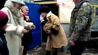 Суйом дечи Кыргыз Кино толугу менен