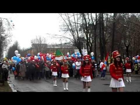 знакомства краснокамск