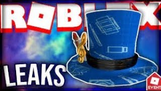 [LEAKS] ROBLOX POSSIBLE GRAND PRIZE FOR JURASSIC WORLD EVENT | Leaks and Prediction