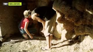 Bi Çiftlik - 1.Bölüm - TRT Belgesel