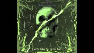 Wilder Falotico Music - Malevolent Conscience