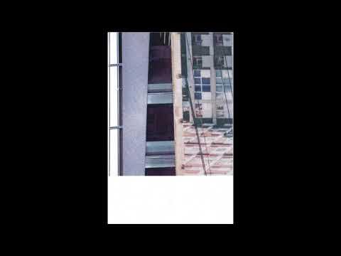 Greenhouse - Depression Era [Full Album]