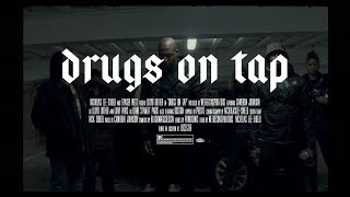 Lloyd Luther  - Drugs On Tap (Official Music Video)