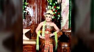 Video Eren Terbaru ^_^ Salam Rindu download MP3, 3GP, MP4, WEBM, AVI, FLV Desember 2017