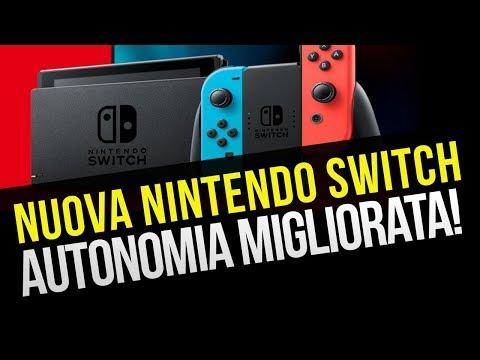 nintendo-switch-2019:-ecco-il-nuovo-modello-con-autonomia-migliorata!