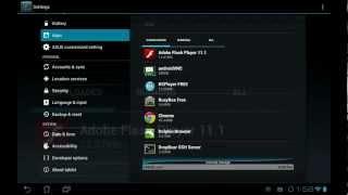 Вылетает Flash на Android(, 2012-10-05T22:54:17.000Z)