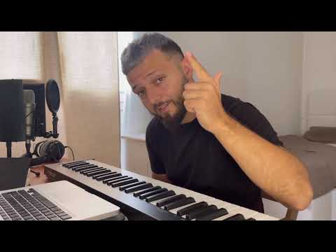 Youtube: Un Sez par jour -25- Clando