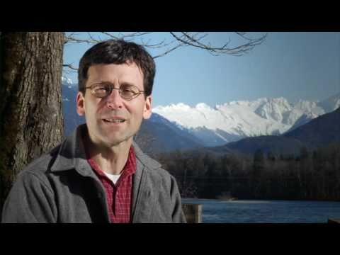 Bob Ferguson for Washington State Attorney General