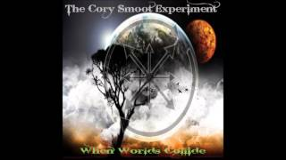 The Cory Smoot Experiment - Brainfade - 05