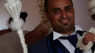 ALİ ve SAMET Sünnet dügün töreni  2 buolum  FOTO VIDEO SUNAI BOSA BOSA SLIVEN TEL 0896244365