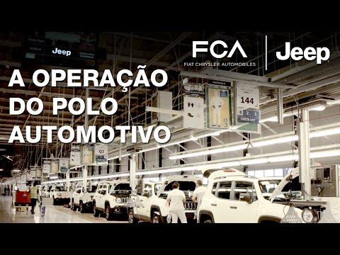 polo-automotivo-jeep---a-operação-do-complexo