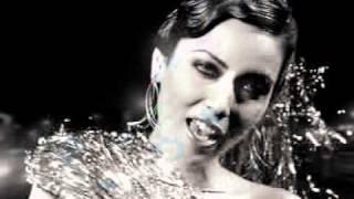 Cultural Amalgamation | O Mere Sona Re Sona Re & Aao Na Gale Lagalo Na| Remix | Raghav Sachar