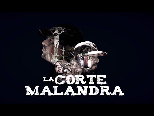 Trailer Oficial La Corte Malandra 2019