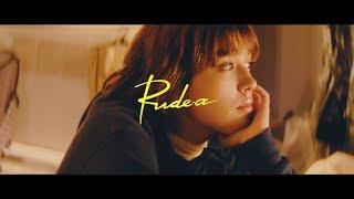 Rude-α