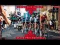 Grand Prix Cycliste De Québec & Montréal 2019 | Pro Cycling Manager 2019 | @Timmsoski