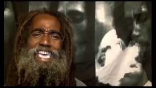 Healing Of The Nation - Jamin fea. Ibit