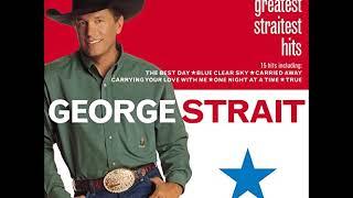 George Strait & Alan Jackson - Murder On Music Row