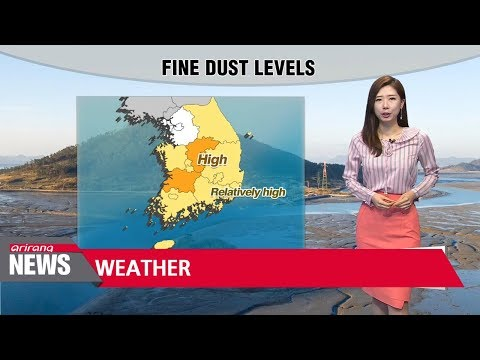 Nationwide snow in afternoon to evening bring freezing air _ 012218