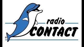 RADIO CONTACT [REMEMBER] Un Radio Asa Cum Vrei