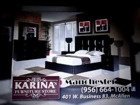 Karinau0027s Furniture De McAllen