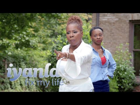 """First Look: """"And the Lie Detector Says...(Part 1)"""" 
