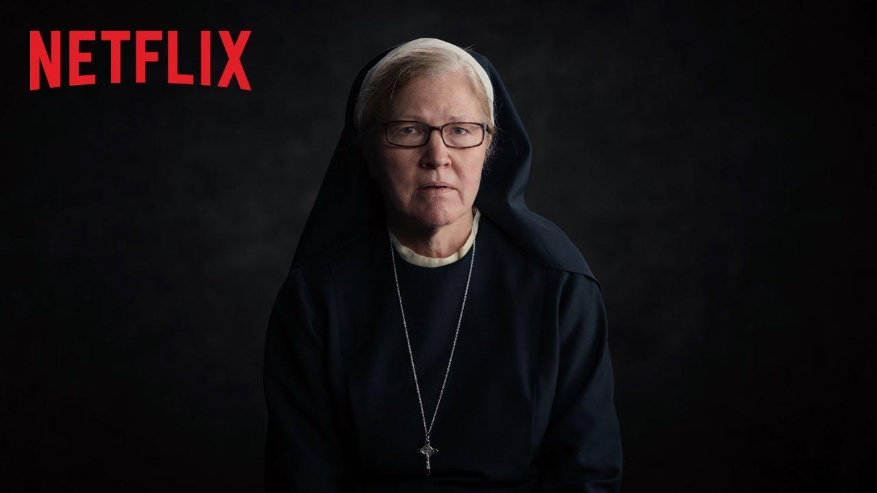 Download American Vandal   Official Trailer [HD]   Netflix