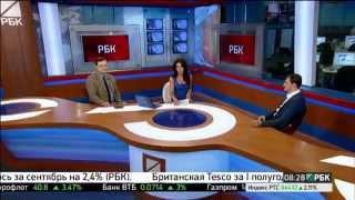 Выгодные инвестиции в недвижимость(Генеральный директор сети апарт-отелей YE`S Александр Погодин в интервью главному редактору портала