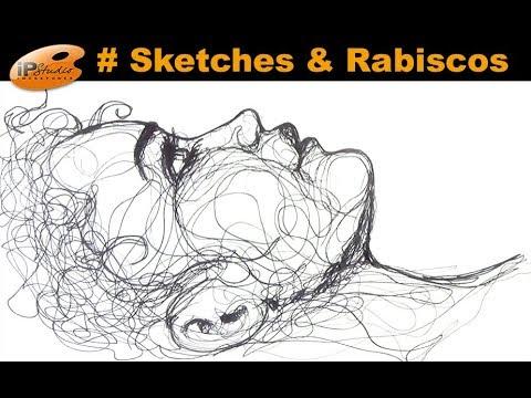 FAQ - Como escolher o melhor curso de desenho para mim? - Curso de Desenho Online com Ivan Rossé de YouTube · Duração:  10 minutos 19 segundos