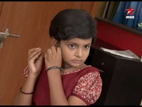 Koilamma - Episode 85 ( 13 - Dec - 2016 ) by Star Maa