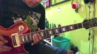 Video Mata, Hati, Jiwa - Awie (Edrie Hashim Tranfigurasi V.1) (Guitar Solo Cover By Korbiye) download MP3, 3GP, MP4, WEBM, AVI, FLV Juli 2018