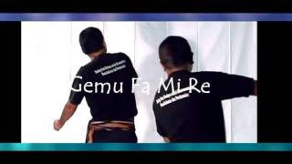 Video GEMU FA MI RE (ORIGINAL SONG+LIRIK+KARAOKE) download MP3, 3GP, MP4, WEBM, AVI, FLV November 2018