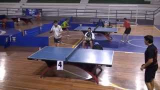VI Torneo Ipiales 2014