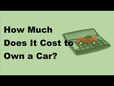 2017-auto-tips-|-how-much-does-it-cost-to-own-a-car