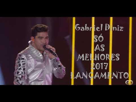 Gabriel Diniz Bailão Outubro