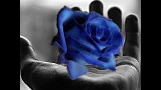 Te llegará una rosa cada día - Alberto Cortéz