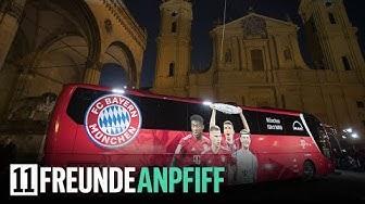 Das verdienen die Bundesliga-Spieler im Schnitt