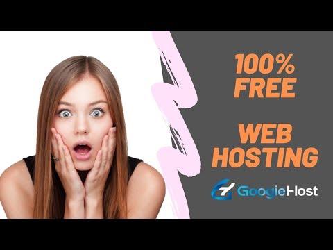 100%-free-hosting-for-domain-|-best-unlimited-cpanel-hosting-provider-2020