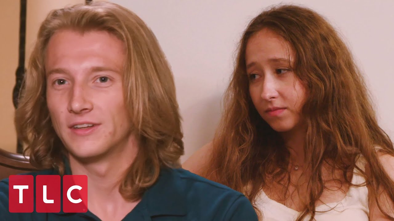 Steven and Alina's Skoodilypoop Free Night in Turkey   90 Day Fiancé: The Other Way