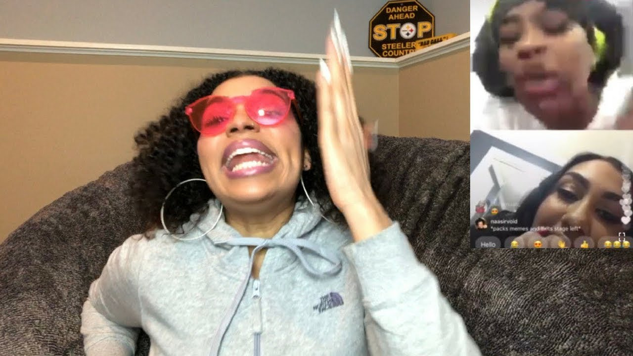 spicyyy-hottqueen-clarence-patty-confronts-abby-reaction