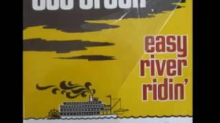 Bob Braun ♪  Easy River Ridin' ♪ Full Album ♪ Applegate LP-1 (c.1971)