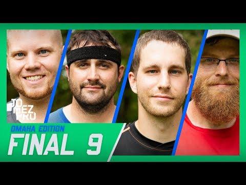 Jomez Pro Final 9 | Omaha, NE