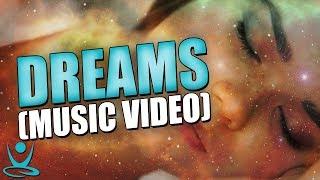 Gambar cover 💤 Lost Sky - Dreams (🎵 EDM Music Video 🎥)